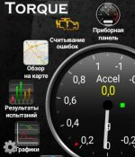 Torque pro настройка – Torque Pro инструкция на русском языке